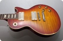 Gibson Custom 59 Historic Reissue Heavy Aged Hand Picked 2014