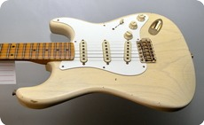 Fender Custom Shop 20th CUSTOM SHOP ANNIVERSARY STRATOCASTER 2015