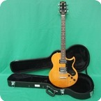 Gibson L6 S 1974 Natural