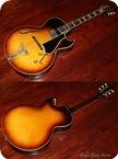 Gibson ES 175 GAT0378 1961