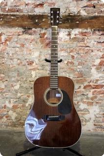 takamine ef 349 1982 natural guitar for sale headbanger rare guitar. Black Bedroom Furniture Sets. Home Design Ideas