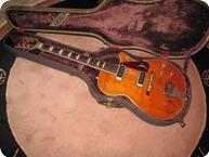 Gretsch-Roundup-1955-Orange