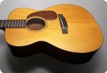 Martin 00018 1939