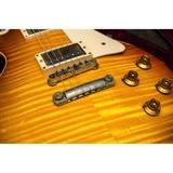 Gibson Custom Shop 2006 Jimmy Page Custom Authentic Les Paul®. Sn Jpp842 Owned By Joe Satriani  2006 Burst