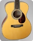 C.F. Martin OM 42 Cambodian Rosewood Limited Edition 2009 Gloss Finish