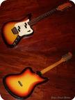 Fender Electric XII FEE0856 1965