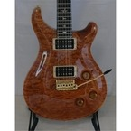 PRS Paul Reed Smith Artist 1994