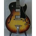 Gibson ES175D 1961