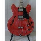 Gibson ES335 1970