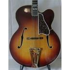 Gibson Super 400C 1963