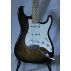 Fender Custom Shop Stratocaster 54 Anniv 2004