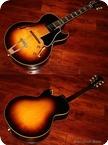 Gibson ES 175 GAT0382 1956