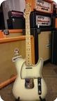 Fender Telecaster 1978 Antigua