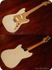 Fender Duo Sonic FEE0859 1959 Desert Sand