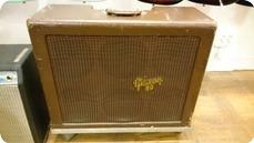 Gibson GA 90 1955 Tan