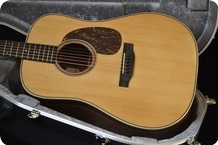 Rozawood WARTIMER DREADNOUGHT Santos RW Bs 2015 Nitrocellulose Lacquer Natural