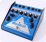 Lovetone Meatball 1999