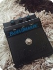 Marshall Bluesbreaker BB MK1 Black