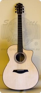 Mayson M9 Sce M 9 2014 Natural
