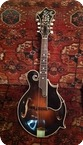 Gibson F 5 1925