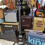 Gibson Eb 3L 1974