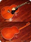 Gretsch Rancher GRE0396 1955
