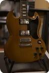 Gibson SG 1970