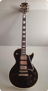 Gibson Les Paul Custom 1960