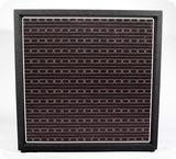 Watkins WEM Starfinder 4x12 Cabinet 2016 Black