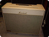 Marshall JTM Bluesbreaker 35th Anniversary 1997 White