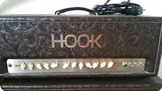 Hook Customized
