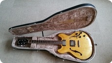 Yamaha SA 800 Natural Patina Of 35 Years