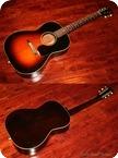 Gibson LG 2 GIA0689 1945
