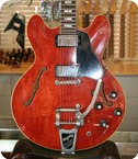 Gibson 335TDC 1966