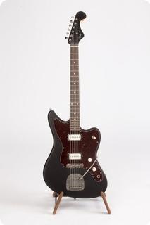 Viitasaari Guitars Om