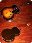 Gibson ES 150 Charlie Christian Tenor 1937