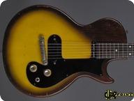 Gibson Melody Maker 1960 Sunburst