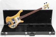Aria Pro II RB 700N 1980 Natural