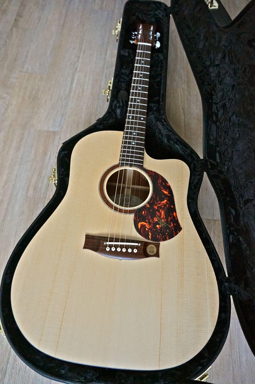 Maton Guitars For Sale : maton srs 70c 2016 natural satin finish guitar for sale pascal waisapy guitars ~ Hamham.info Haus und Dekorationen