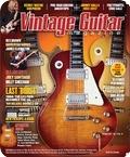 Gibson Les Paul Standard 1960