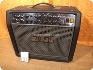 ENGL SOVEREIGN 1X12 E360 CHRISTMAS DISCOUNT BlackSilver