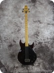 Gibson Grabber Bass 1975 Winered