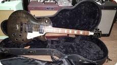 Gibson Les Paul Joe Perry 1997