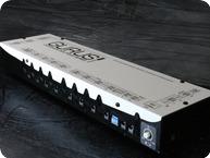 GURUS Power 5000 2016 BlackWhite
