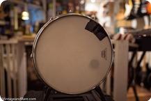 Slingerland Snare