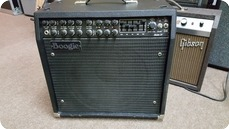 Mesa Boogie Mark IV 1994