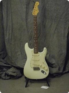 Fender Stratocaster American Vintage  2014