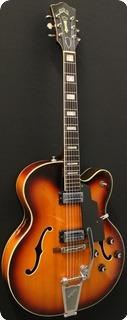 Guild X 175  1968