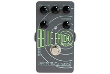 Catalinbread Belle Epoch Tape Delay 2016