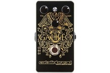 Catalinbread Galileo MKII 2016